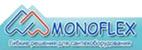Монофлекс