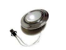 Лампа освещения 80 мм